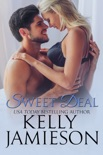 Sweet Deal book summary, reviews and downlod