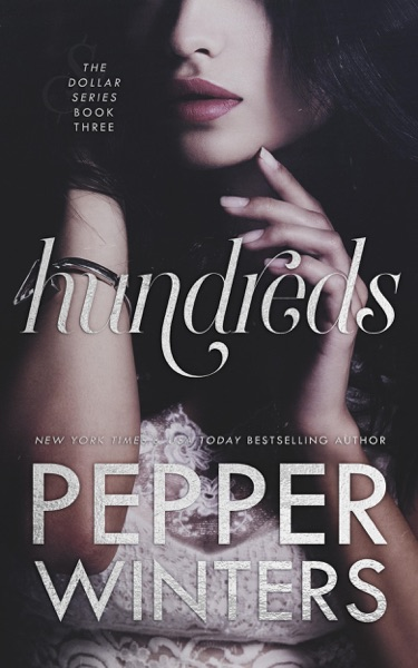 Hundreds by Pepper Winters Book Summary, Reviews and E-Book Download