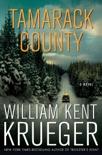 Tamarack County book summary, reviews and downlod