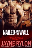 Nailed to the Wall book summary, reviews and downlod