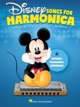 Disney Songs for Harmonica e-book
