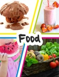 Food book summary, reviews and downlod