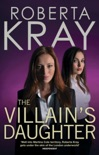 The Villain's Daughter book summary, reviews and downlod