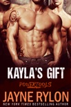 Kayla's Gift book summary, reviews and downlod