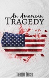 An American Tragedy book summary, reviews and downlod