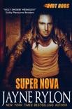 Super Nova book summary, reviews and downlod