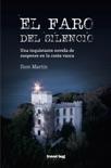 El faro del silencio resumen del libro