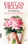 Si supieras book summary, reviews and downlod