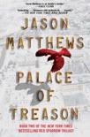 Palace of Treason book summary, reviews and downlod