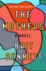 The Mothers book image