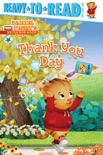 Thank You Day book summary, reviews and download