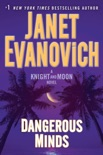 Dangerous Minds book summary, reviews and downlod