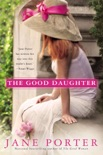 The Good Daughter book summary, reviews and downlod