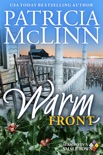 Warm Front book summary, reviews and downlod
