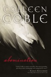 Abomination book summary, reviews and downlod