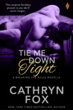 Tie Me Down Tight book summary, reviews and downlod