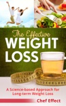 The Effective Weight Loss book summary, reviews and download