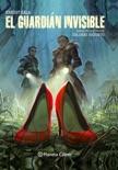 El guardián invisible - La novela gráfica resumen del libro