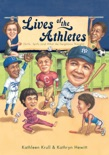 Lives of the Athletes book summary, reviews and downlod