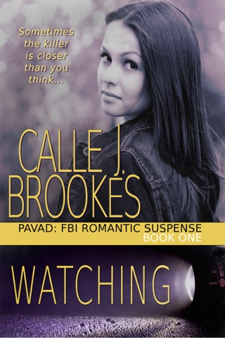 Watching by Smashwords, Inc. book summary, reviews and downlod