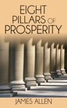 Eight Pillars of Prosperity book summary, reviews and download