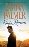 King's Ransom book summary, reviews and downlod