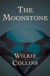 The Moonstone book summary, reviews and download