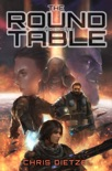 The Round Table (Space Lore III) book summary, reviews and downlod