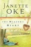 The Measure of a Heart (Women of the West Book #6) book summary, reviews and downlod