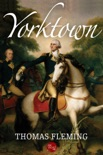 Yorktown book summary, reviews and downlod