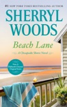 Beach Lane book summary, reviews and downlod