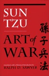 The Art of War book summary, reviews and download
