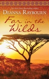Far in the Wilds book summary, reviews and downlod