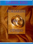 Forsaking All Others book summary, reviews and download