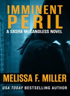 Imminent Peril E-Book Download