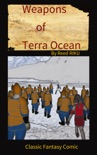 Weapons of Terra Ocean VOL 9 book summary, reviews and downlod