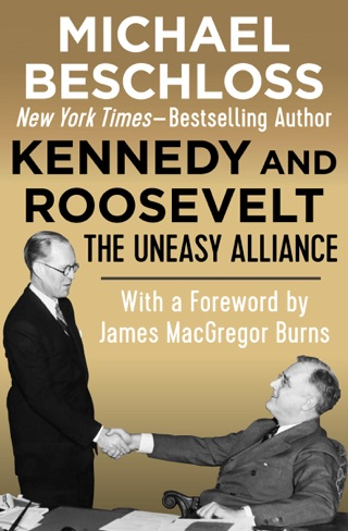 Kennedy and Roosevelt E-Book Download