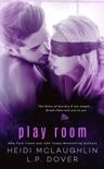 Play Room: A Society X Novel book summary, reviews and downlod