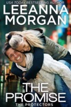 The Promise: A Sweet, Small Town Romance book summary, reviews and downlod