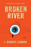 Broken River book summary, reviews and download