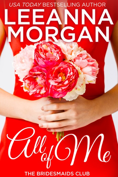 All of Me by Leeanna Morgan Book Summary, Reviews and E-Book Download