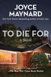 To Die for book summary, reviews and downlod