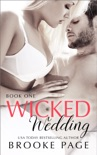 Wicked Wedding book summary, reviews and downlod