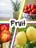 Fruit book summary, reviews and downlod