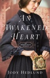 An Awakened Heart (Orphan Train) book summary, reviews and download
