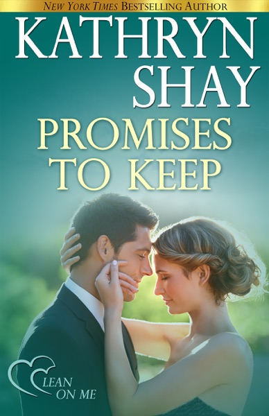 Promises to Keep by Kathryn Shay Book Summary, Reviews and E-Book Download