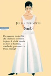 Snob book summary, reviews and downlod