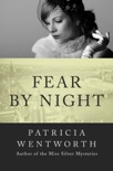Fear by Night book summary, reviews and downlod