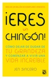 ¡Eres un c*****n! book summary, reviews and downlod