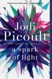 A Spark of Light book summary, reviews and downlod